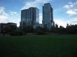 file glass house riverfront park 1700 bassett street denver jpg