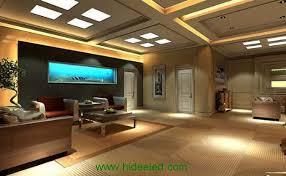 led lighting for living room. led panel light living room 1 led lighting for