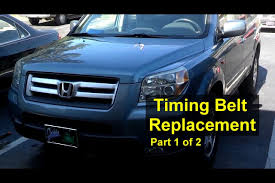 together with Honda timing belt or Honda timing chainAccurate Automotive furthermore Honda Ridgeline Timing Belt   Timing Belts   Replacement Gates besides Honda Ridgeline Timing Belt Kit Parts  View Online Part Sale besides Used 2008 Honda Ridgeline For Sale   Carsforsale in addition How to replace a timing belt and water pump 2006 Saturn Vue also  also Serpentine Belt   Honda Ridgeline Owners Club Forums with 2007 in addition Maintenance Schedule For 2007 Honda Ridgeline   Openbay inside additionally 2013 Honda Ridgeline Overview   Cars moreover . on honda ridgeline timing belt repment cost
