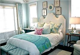 turquoise and gray bedroom grey and turquoise bedroom ideas gray turquoise blue bedroom chic bedding