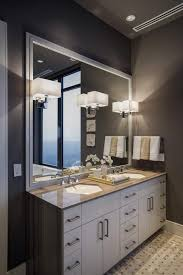 Bathroom Modern Bathroom Light Fixtures Modern Light Fixtures - Modern bathroom chandeliers