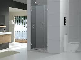 frameless shower door seal fully shower door glass shower door seal home depot canada