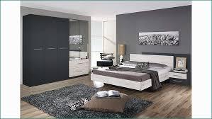 Schlafzimmer Gestalten Blau Braun Und Schlafzimmer Gestalten Grau