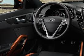 2018 hyundai veloster interior. fine veloster 2017 veloster interior 5 with 2018 hyundai veloster interior e
