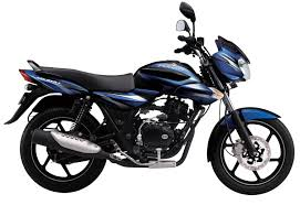 new car launches march 2014 indiaBajaj to launch new 125cc Discover in March 2014  Indian Cars Bikes