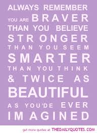 Beautiful And Strong Quotes Best of Beautiful And Strong Quotes Quotes Design Ideas