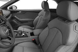 2018 audi 2 door. interesting audi 2018 audi a5 convertible 20t premium 2dr all wheel drive quattro  cabriolet photo 2 in audi door
