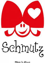 """Résultat de recherche d'images pour """"schmutz"""""""