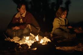 What was 84 Lumber thinking with its Super Bowl ad New York Post