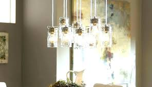 full size of home depot indoor pendant lights led lantern lighting chandeliers outdoor charming light inspiring