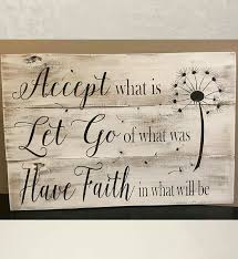 Wooden Signs With Quotes Impressive Palette Verf Signs And Sayings Pinterest Cricut Craft And Pallets