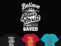 Scripture T Shirt Designs Bible Verse T Shirt Designs Coolmine Community School
