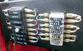 crx 90 b fuse box mini cooper boxes