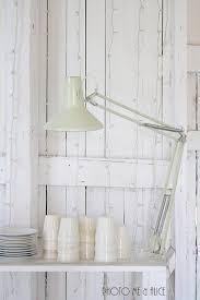 Mooie Lamp Foto Geplaatst Door Dineke20161 Op Welkenl