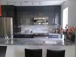houzz dark kitchen cabinets dark kitchen cabinets elegant dark cabinets with grey of dark kitchen cabinets