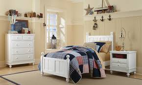 haynes bedroom furniture