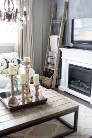 Living Room Design With Fireplace 25 Best Ideas About Living Room With Fireplace On Pinterest