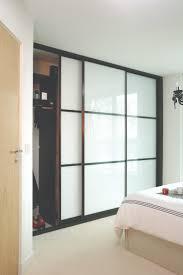 Best  Sliding Wardrobe Doors Ideas On Pinterest - Bedroom wardrobe sliding doors