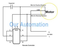 best warn atv winch wiring diagram photos within remote entrancing Warn Winch Control Box Diagram at Warn 62135 Wiring Diagram