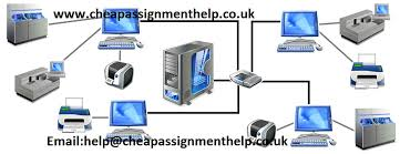 computer network assignment helpassignment help upto  computer network assignment help