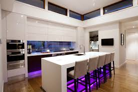 concealed lighting. Stairs With Concealed Lighting