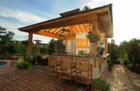 Garden Design Garden Design With Backyard Kitchens Grow In Backyard Kitchen