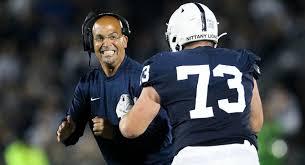 University Of Buffalo Football Depth Chart Penn State Depth Chart Pitt Roar Lions Roar