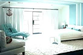 rug for bedroom ideas small bedroom rugs area ideas master rug decorating for bathrooms in white