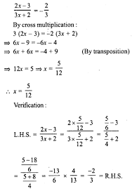 rd sharma class 8 solutions chapter 9