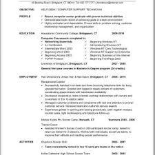 Cover Letter Associate Pharmacist Resume Pharmacy Associate Resume