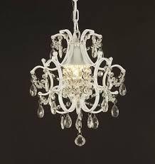 chandelier table lamp wall chandelier foyer chandeliers bed chandelier small chandelier ceiling lights