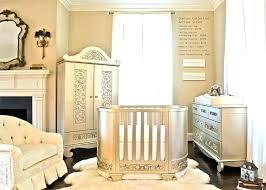 cribs for girls elegant baby girl crib bedding designer nursery luxury black