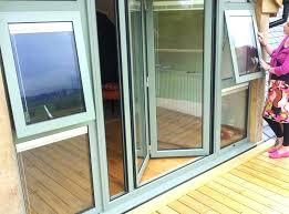 amazing front door replacement parts ideas ideas house door front door parts pediment glass panels stanley