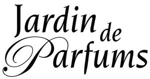 <b>Jardin De Parfums</b> Perfumes And Colognes