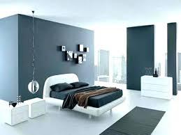 Lilac Paint Color Best Color Paint For Bedroom Lilac Paint Bedroom  Endearing Best Color Paint For .