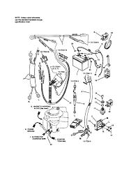Briggs and stratton wiring diagram 5 hp copy lawn mower wiring diagram briggs and stratton