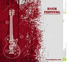 Free Music Poster Templates Vector Music Poster Templates Set Dirt Drawn Background