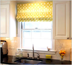 For Kitchen Windows Fresh Idea To Design Your Image Of Window Valance Ideas Living