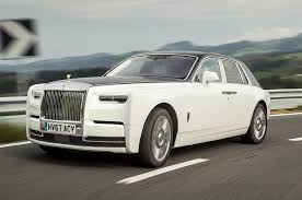 2018 rolls royce. simple 2018 1  14 to 2018 rolls royce