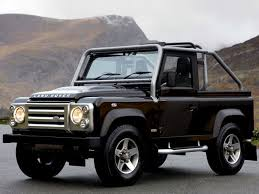 2018 land rover defender. contemporary rover completely redesigned 2018 land rover defender will be sold in the us with land rover defender