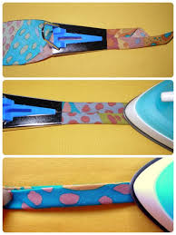 Making continuous bias binding tape - So Sew Easy & Easy to follow steps for making continuous bias binding tape from a square  of fabric. Adamdwight.com
