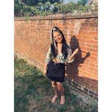 Akysha Lee Facebook, Twitter & MySpace on PeekYou