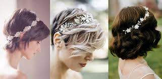 Trendy Svadobné účesy Pre Všetky Dĺžky Vlasov Tipli