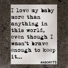 Abortion Quotes Gorgeous This Abortion Story Came To Abort48 Through Our Online Submission
