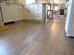home decorators collection vinyl plank flooring home decorators collection in x in noble oak luxury vinyl