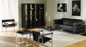 living room with black furniture. Innovative Black Living Room Furniture Amazing Idea Chairs Exquisite Ideas With R