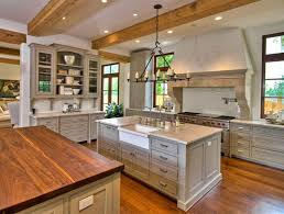 Image Of: Kitchen Styles Galley