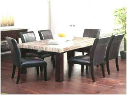target dining room furniture target dining room table target kitchen table sets smart kitchen tables at