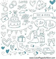 personalized coloring pages as unique free personalized wedding coloring pages best ideas on kids ilration free