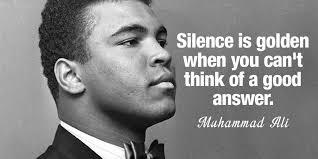 Image result for Muhammad Ali
